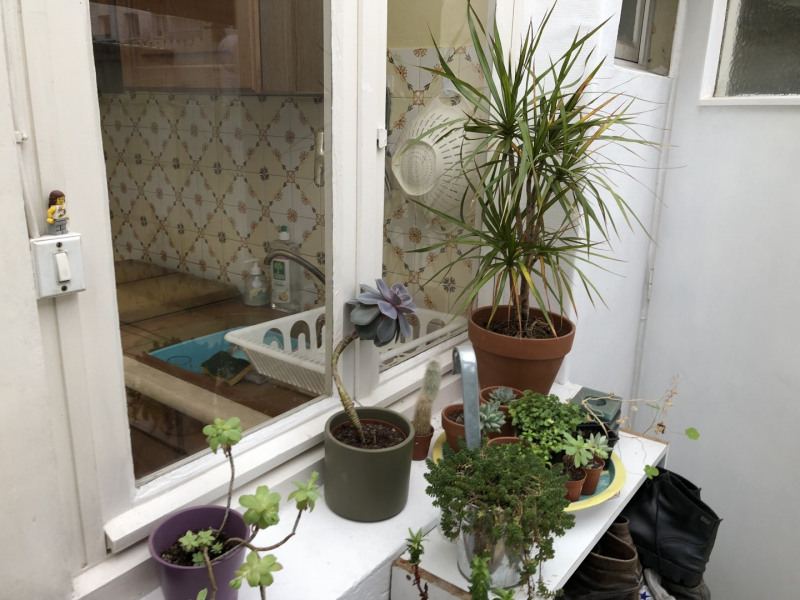 Sale house / villa Lille 186 000€ - Picture 9