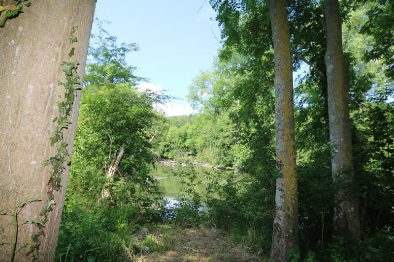 Verkoop  stukken grond Thore la rochette 25000€ - Foto 4