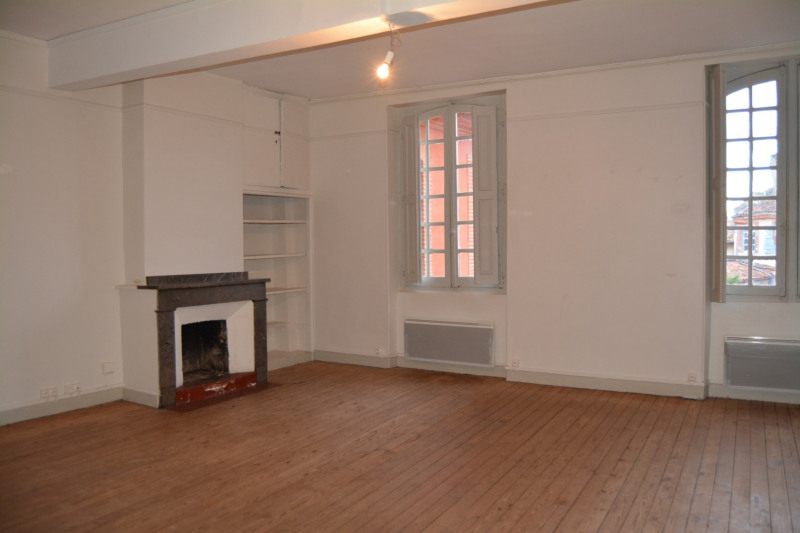 Rental apartment Toulouse 1800€ CC - Picture 9