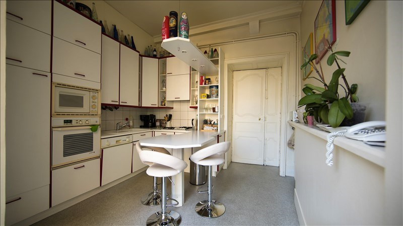 Vente de prestige appartement Clermont ferrand 728 000€ - Photo 12