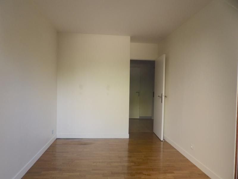 Vente appartement Noisy le grand 219 000€ - Photo 6