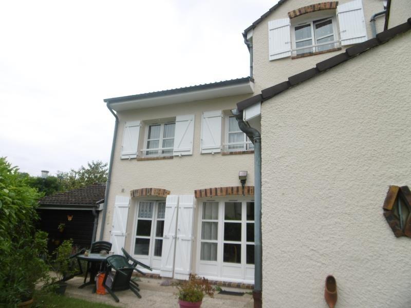 Vente maison / villa L isle adam 262000€ - Photo 2