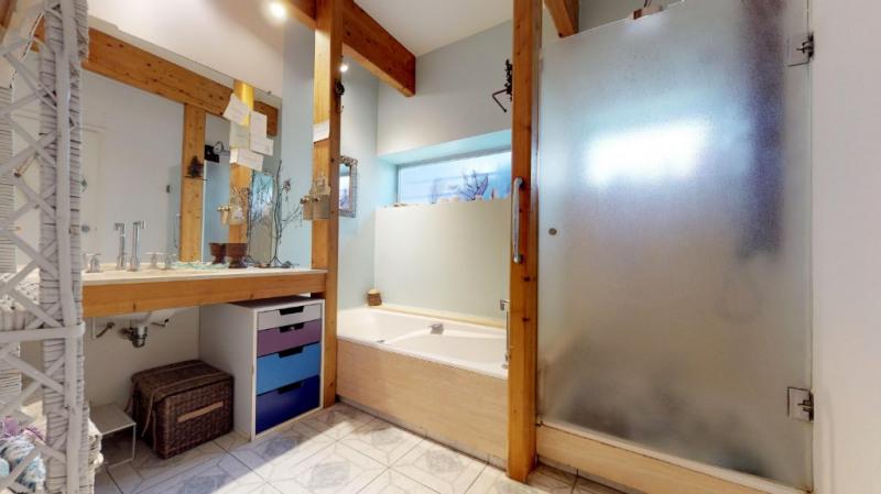 Vente de prestige maison / villa Le plessis robinson 1245000€ - Photo 15