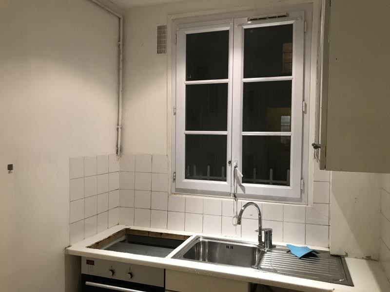 Vente appartement Colombes 189000€ - Photo 4