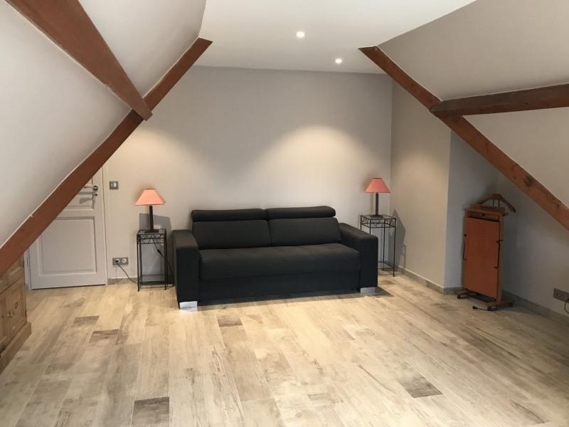 Vente de prestige maison / villa Villennes sur seine 1199000€ - Photo 18