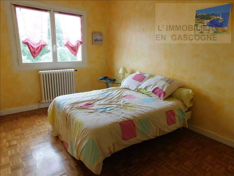 Sale apartment Auch 102 500€ - Picture 6