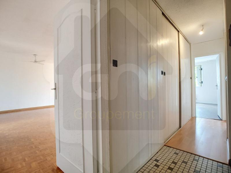 Rental apartment Vitrolles 800€ CC - Picture 5