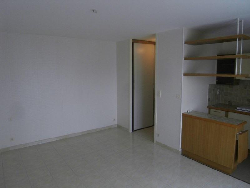 Location appartement Cognac 385€ CC - Photo 1