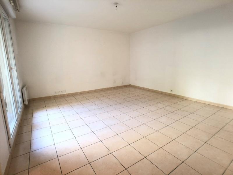 Vente appartement Morsang sur orge 147900€ - Photo 3
