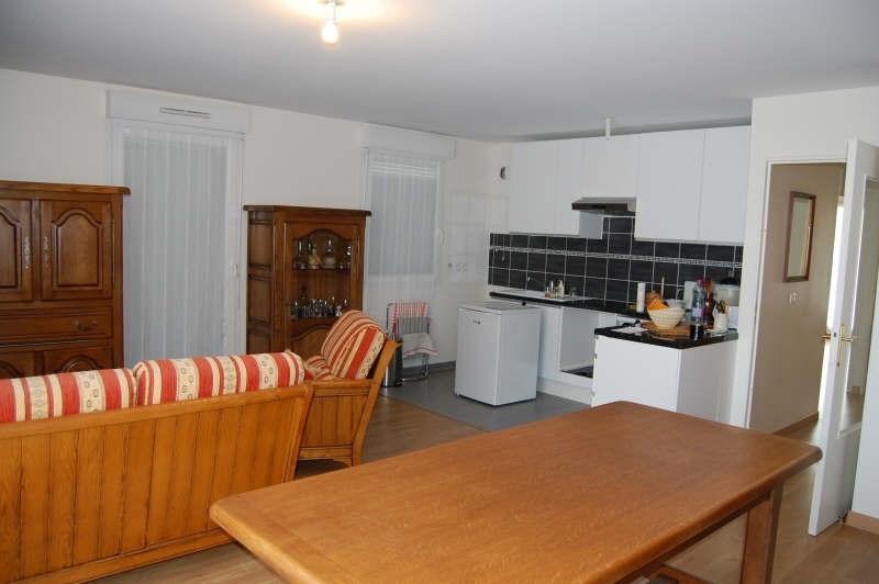 Location appartement Vigneux sur seine 999€ CC - Photo 4