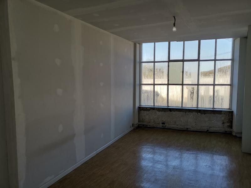 Sale house / villa Chalus 64935€ - Picture 3