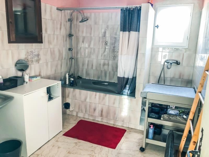 Sale house / villa St maximin la ste baume 314700€ - Picture 7
