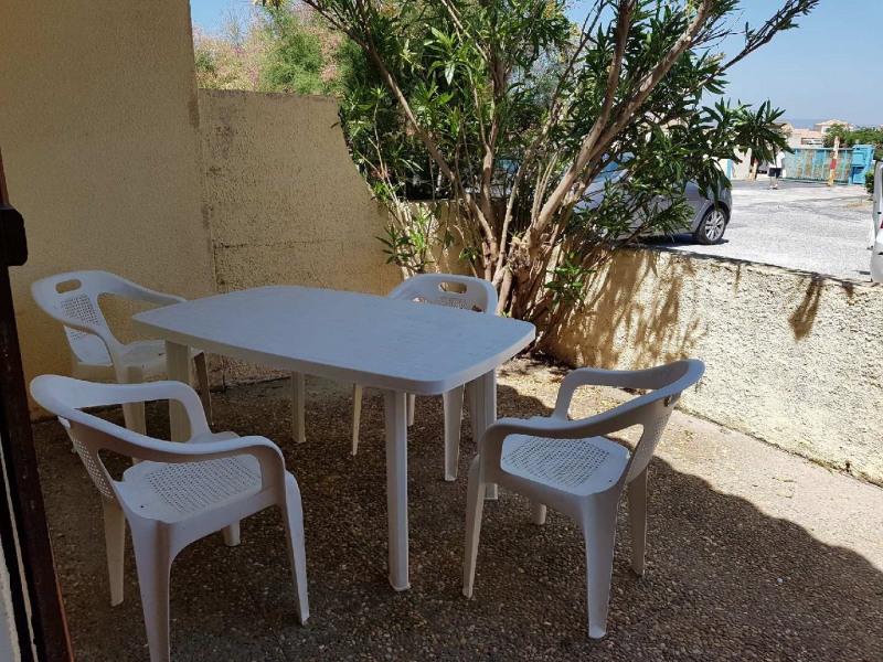 Location vacances maison / villa Port leucate 228,33€ - Photo 15