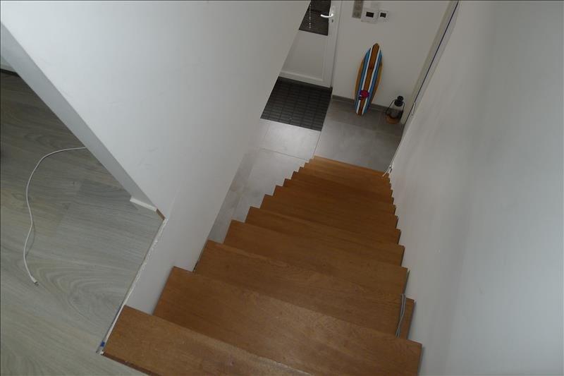 Verkoop  appartement Orleans 138000€ - Foto 7