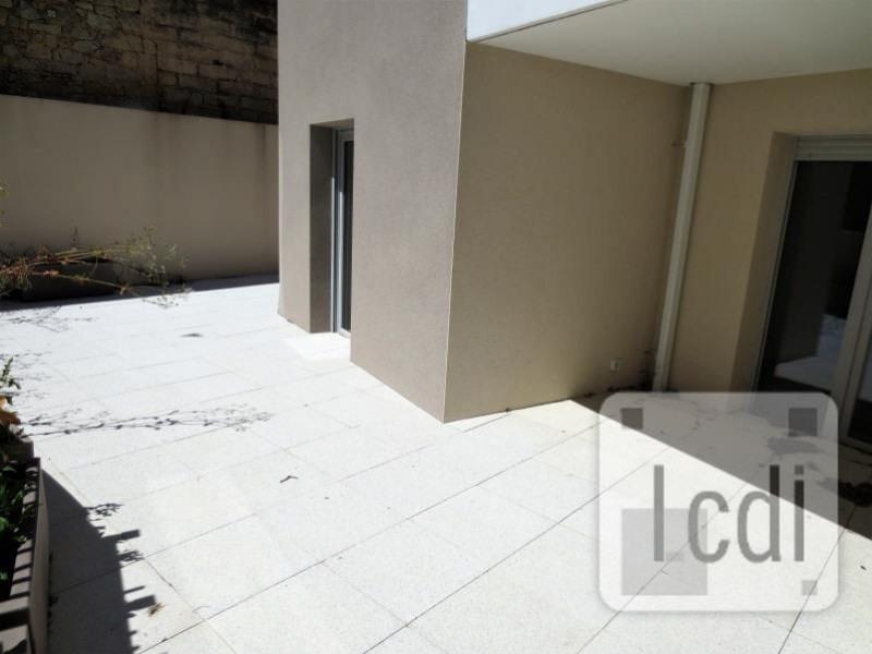 Vente appartement Castries 294000€ - Photo 3