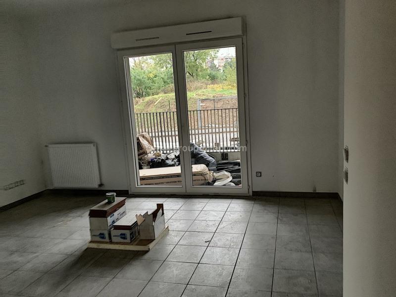 Venta de prestigio  apartamento Rillieux-la-pape 125000€ - Fotografía 2