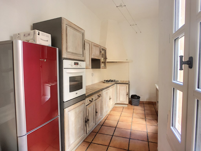 Sale apartment Avignon 285 000€ - Picture 4
