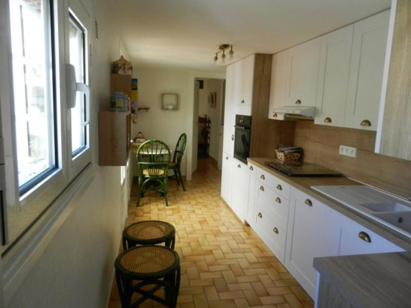 Sale house / villa Le mans 260000€ - Picture 5