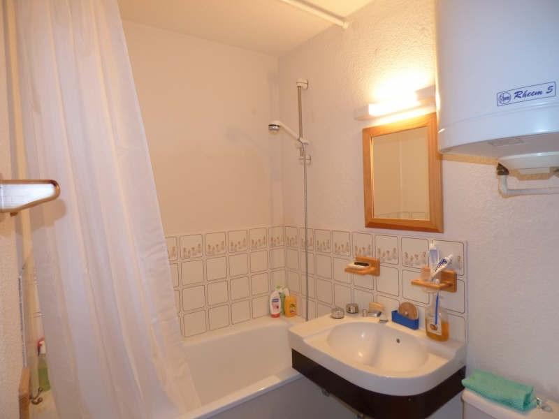 Vendita appartamento Villers sur mer 99000€ - Fotografia 6