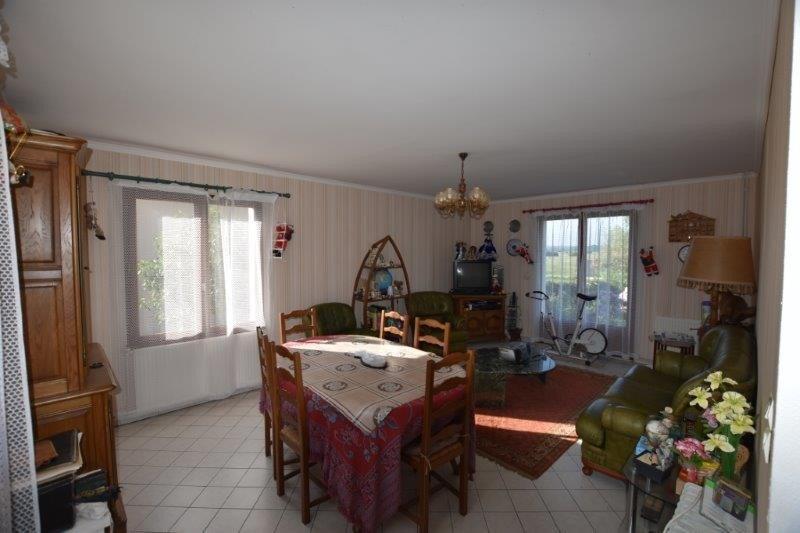Vente maison / villa Tribehou 128500€ - Photo 3