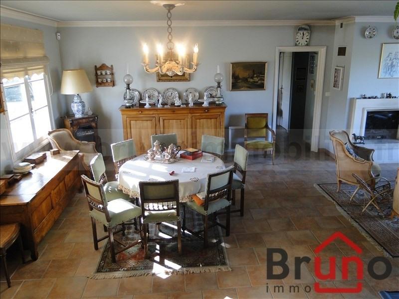 Verkoop  huis Rue 420000€ - Foto 4