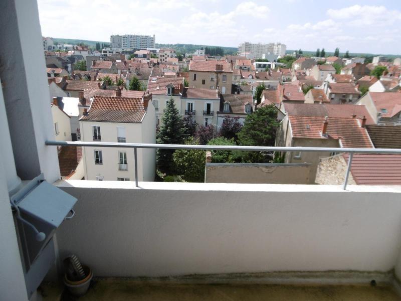 Vente appartement Vichy 86400€ - Photo 4