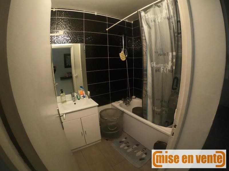 Vente appartement Champigny sur marne 189 000€ - Photo 8