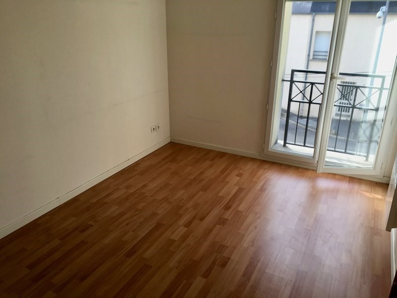 Sale apartment Claye souilly 210000€ - Picture 3