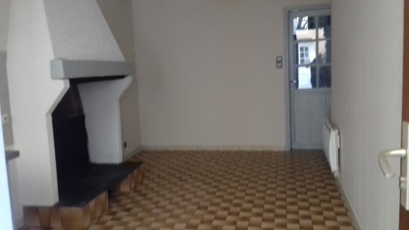 Rental house / villa Raissac sur lampy 470€ CC - Picture 2