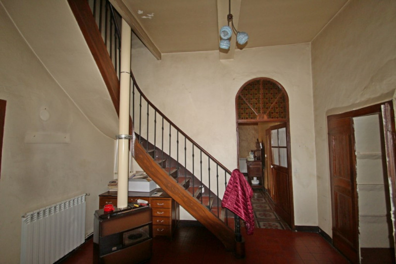 Sale house / villa Sorede 150000€ - Picture 4