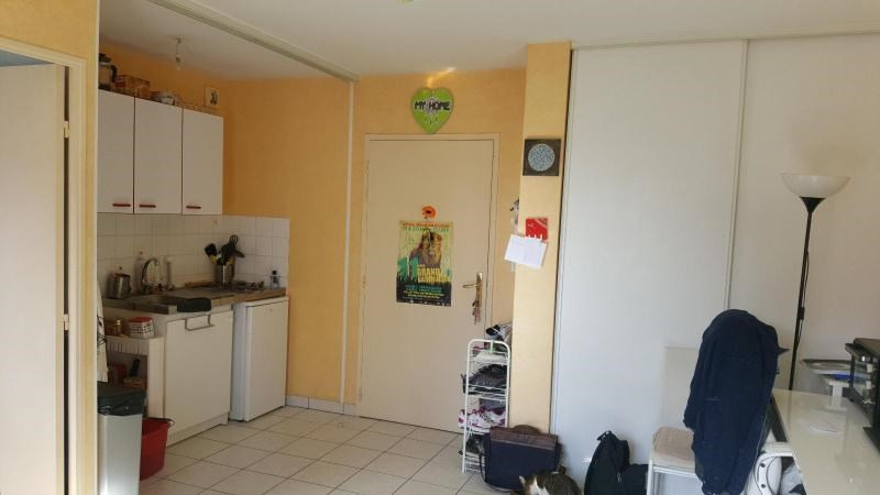 Location appartement Dijon 480€ CC - Photo 2