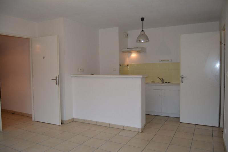 Rental apartment Toulouse 650€ CC - Picture 4