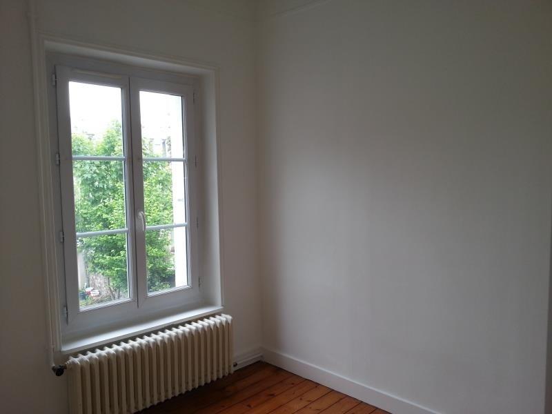 Rental apartment Vendome 490€ CC - Picture 8