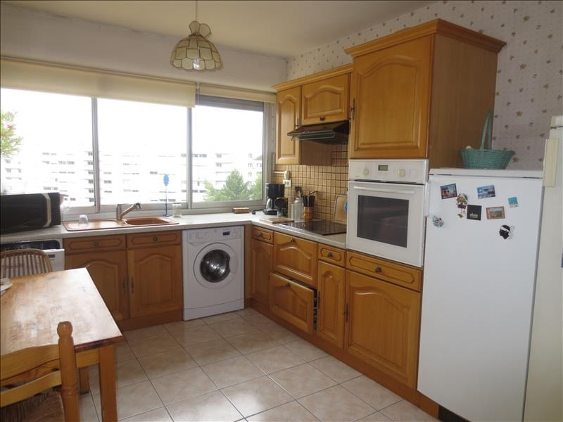 Sale apartment Montpellier 300 000€ - Picture 4