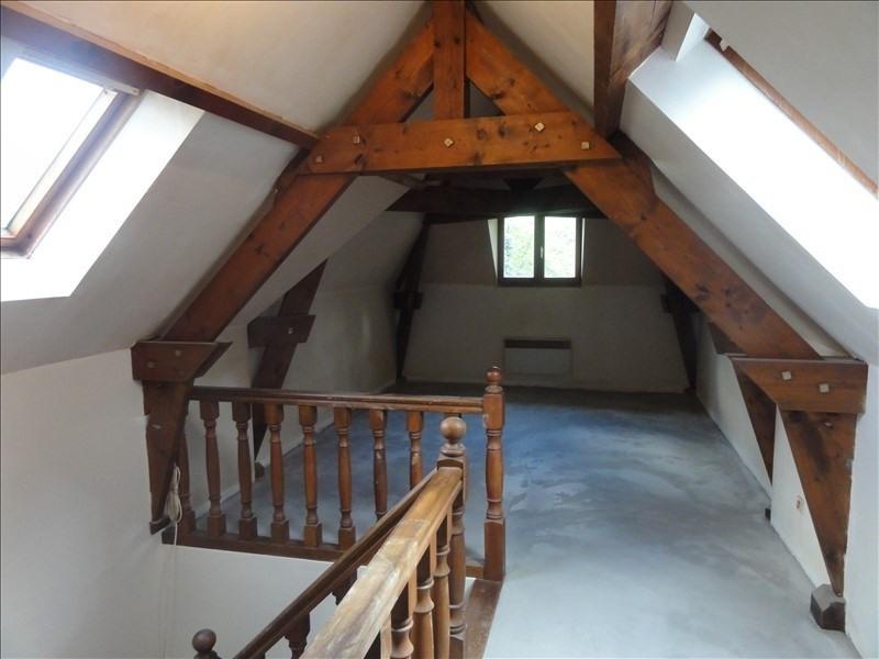 Vente maison / villa Montfort l amaury 440000€ - Photo 5