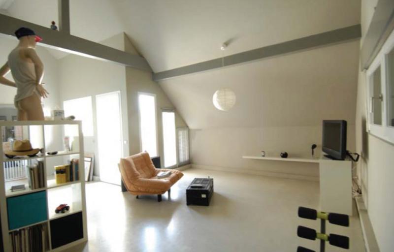 Vente de prestige maison / villa Hagenthal le haut 655000€ - Photo 5