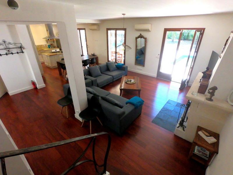 Maison Aix En Provence 5 pièce (s) 200 m²