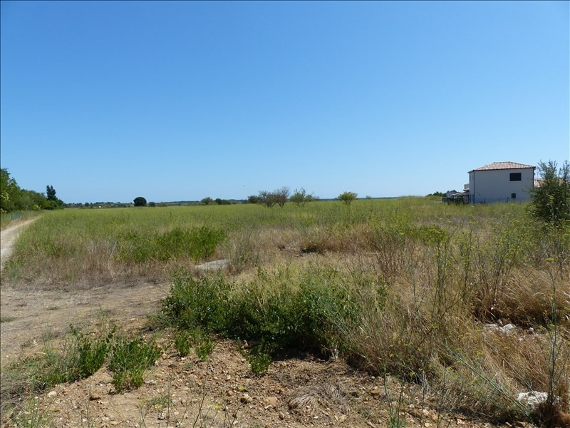 Sale site Vendres 252 000€ - Picture 2