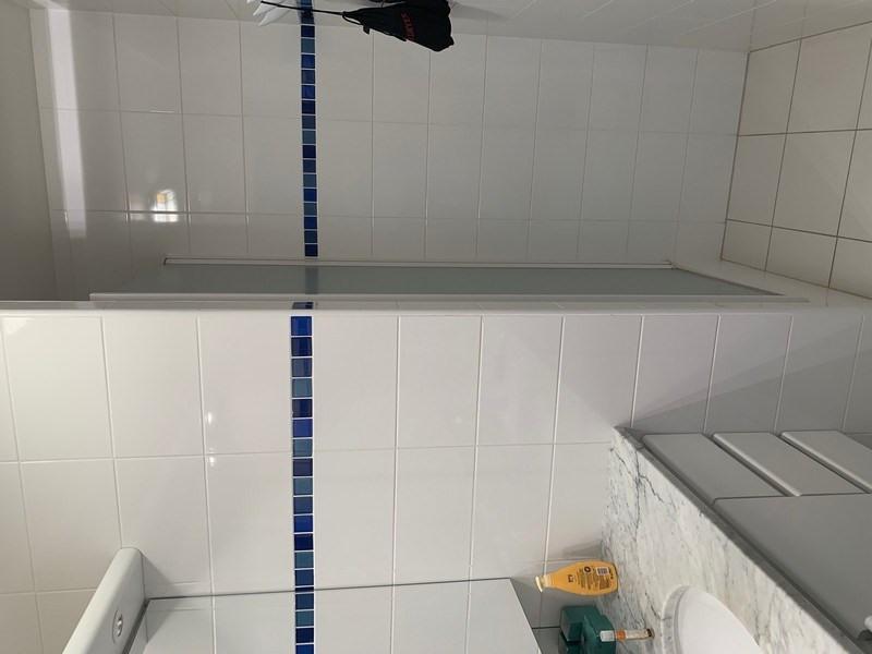 Vendita appartamento Deauville 446000€ - Fotografia 12