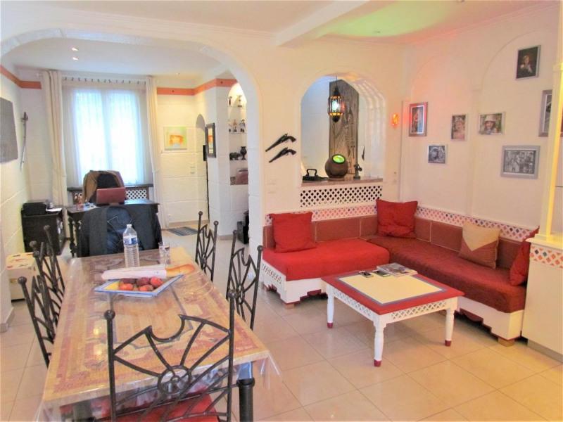 Vente maison / villa Champigny sur marne 335000€ - Photo 2
