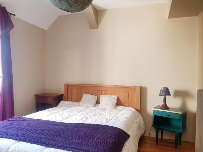 Sale apartment Pau 94800€ - Picture 3