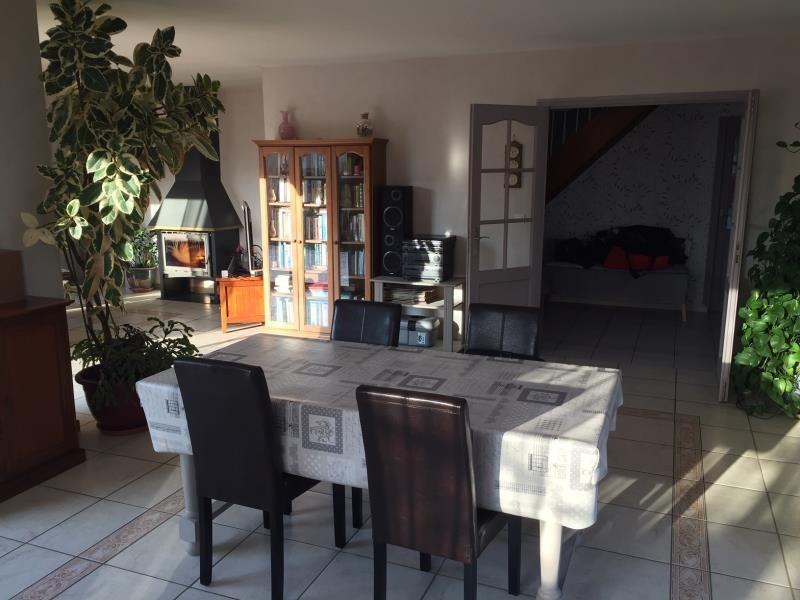 Produit d'investissement maison / villa Chaumes en retz 445000€ - Photo 4
