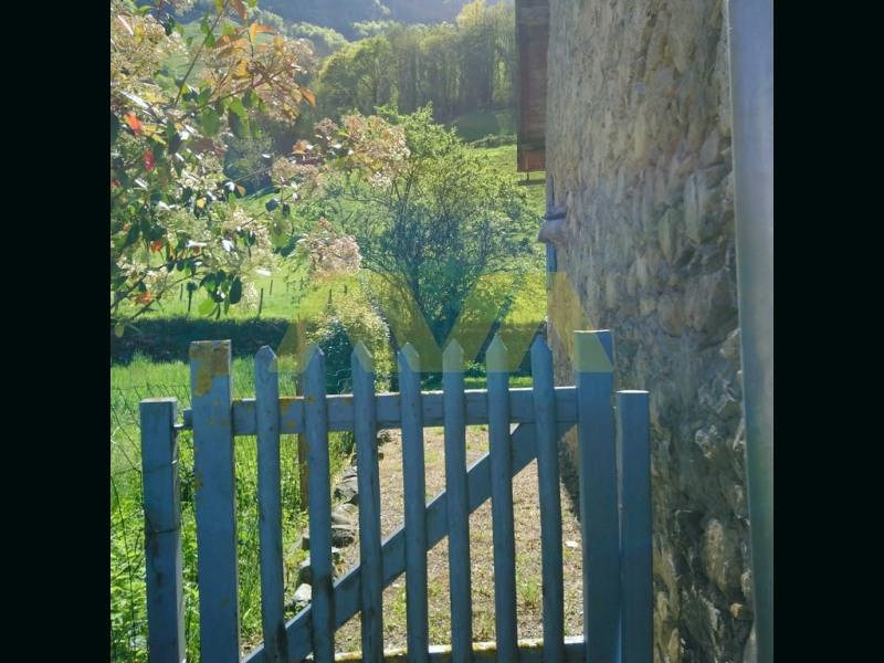 Vendita casa Oloron-sainte-marie 141700€ - Fotografia 8
