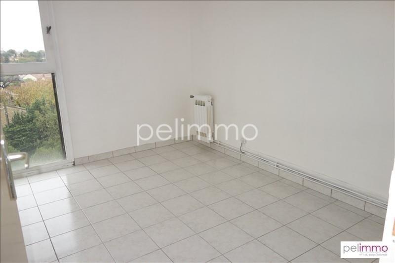 Rental apartment Salon de provence 613€ CC - Picture 6