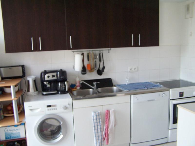Location appartement Montlhery 890€ CC - Photo 3
