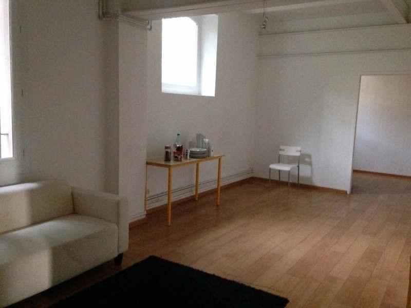 Location bureau Aix en provence 5500€ HT/HC - Photo 2