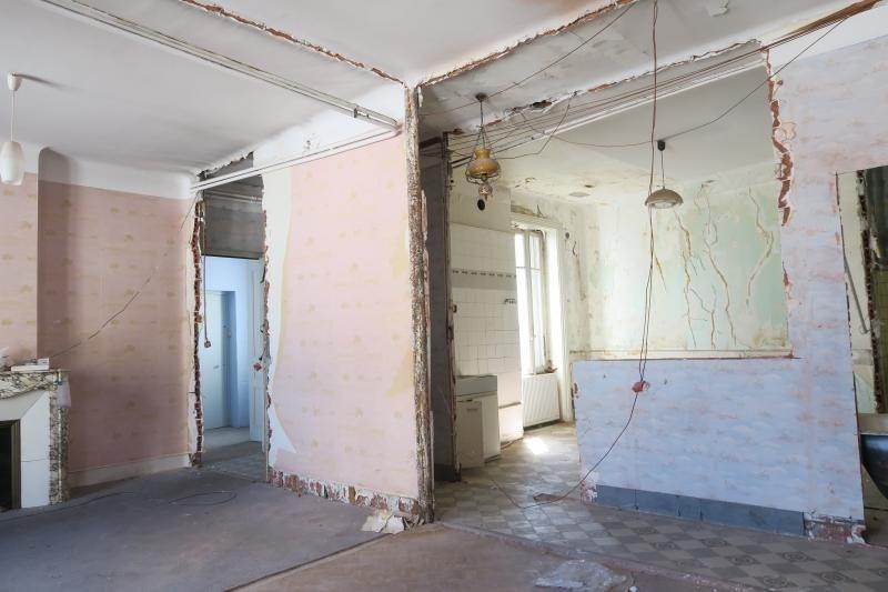 Vente immeuble St etienne 116000€ - Photo 4