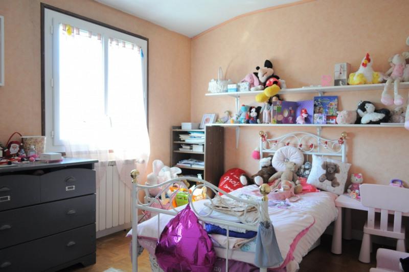 Sale house / villa Le raincy 352000€ - Picture 7