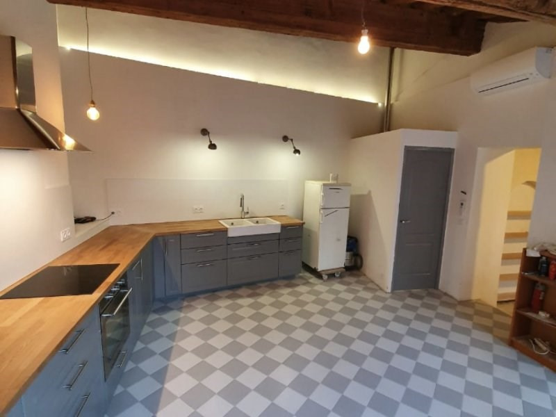 Sale house / villa Arles 365000€ - Picture 2