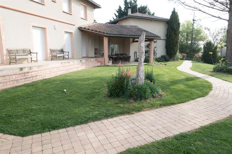 Sale house / villa Samatan 499 000€ - Picture 6